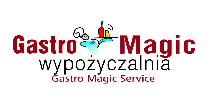 GastroMagicServiceLogo001