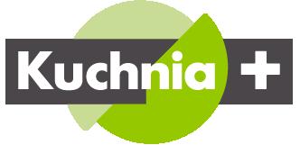 Kuchnia_web