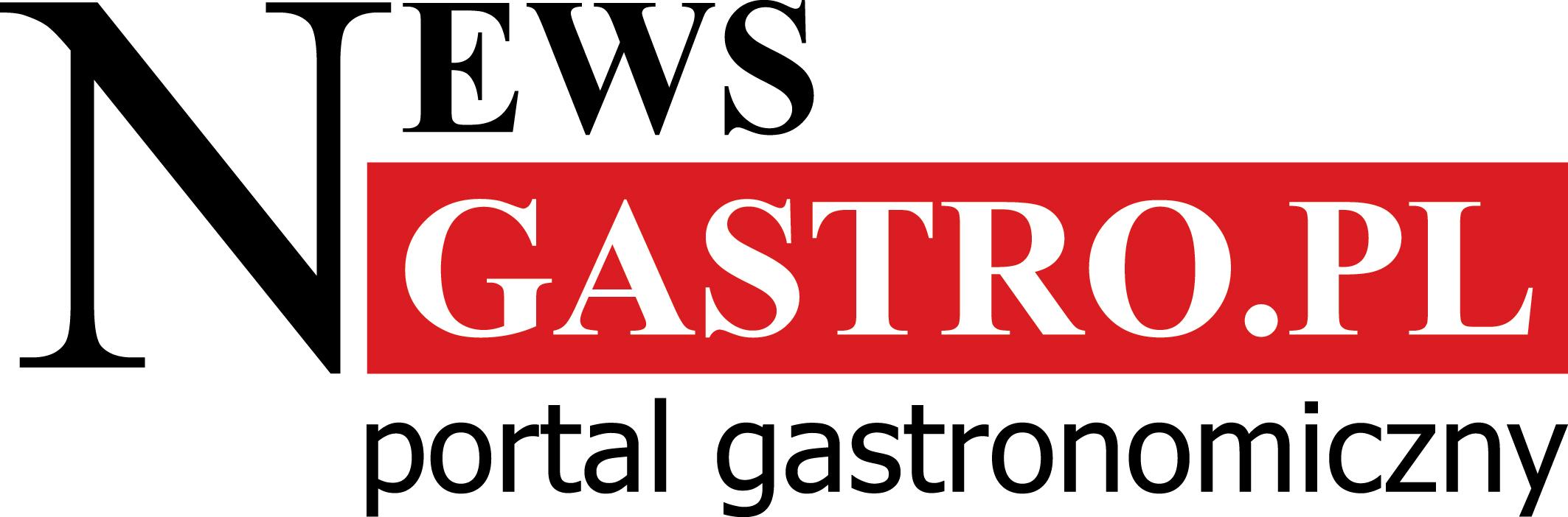 NEWS_GASTRO_LOGO