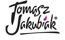 TomaszJakubiak.logo
