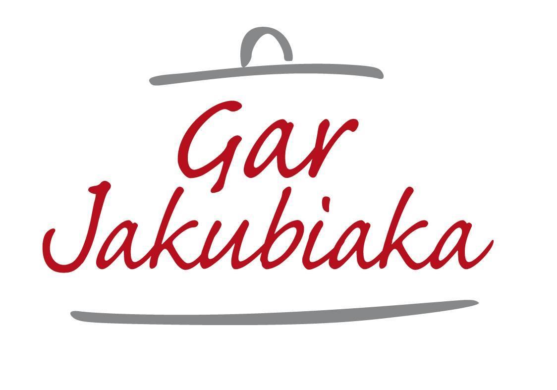 garJakubiaka.logo