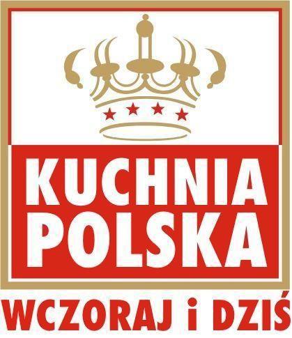 KuchniaPolska
