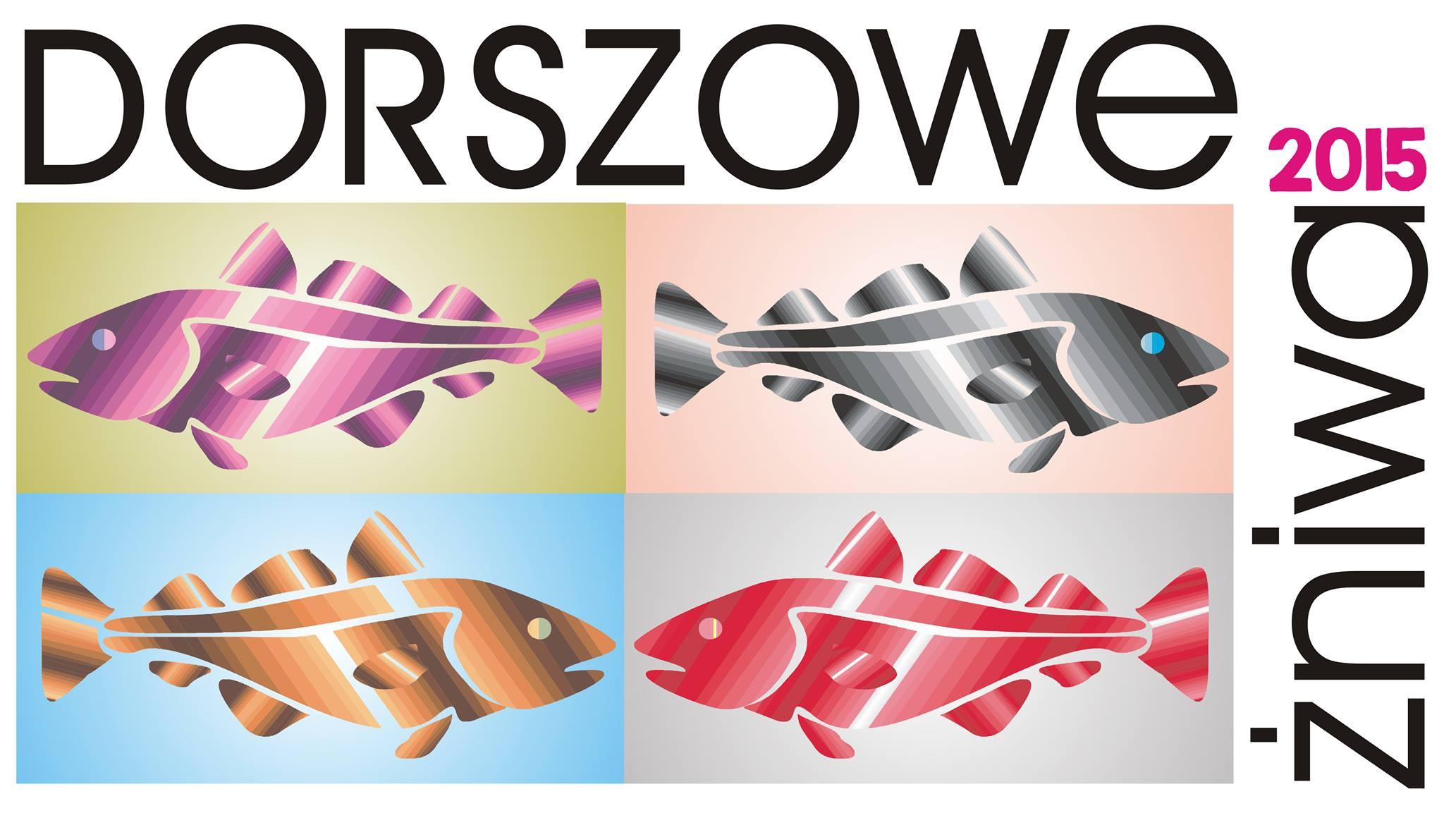 Dorszowe2015