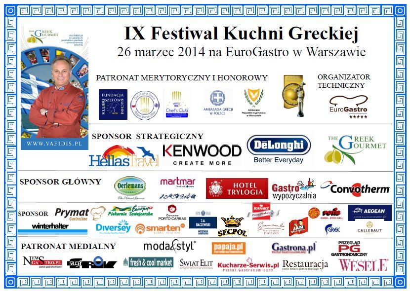 Festiwal.logotypy